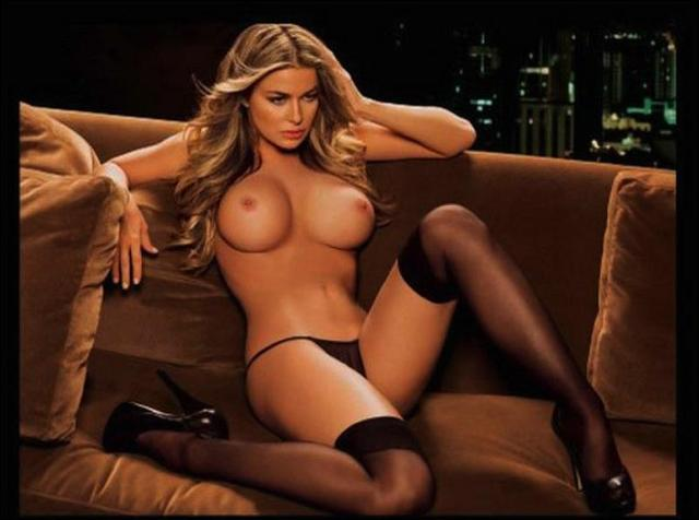 Kelly kelly wwe naked body