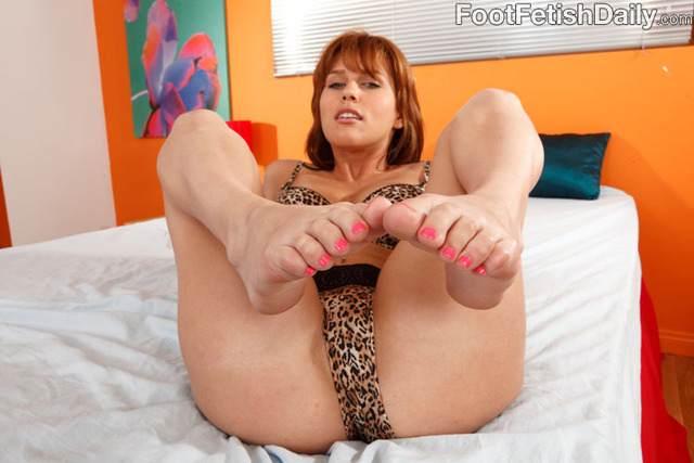 fetish hardcore porn porn media fetish foot
