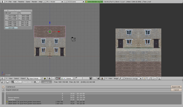 filename.txt house screenshot wikipedia commons tutorial create export blender trainz basic