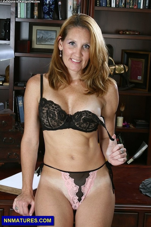 free gallery hardcore pic porn free porn women older milf lingerie attachment secretary lilly karups