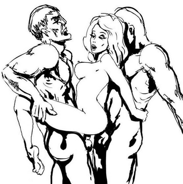 free hardcore cartoon porn porn gallery media cartoon