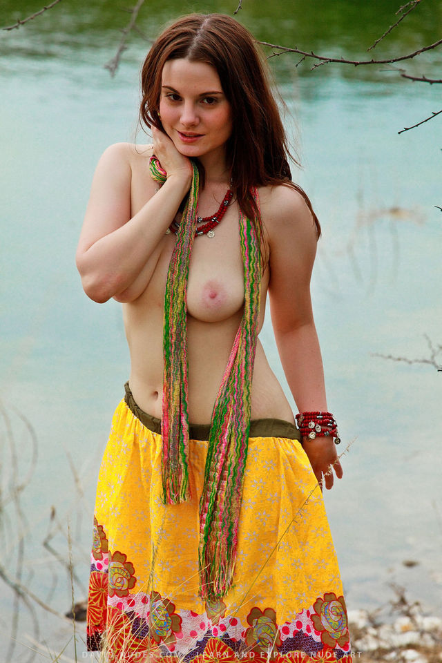 free hardcore indian porn site hardcore ass gets cbfe indian fuckers innocent stacy banged