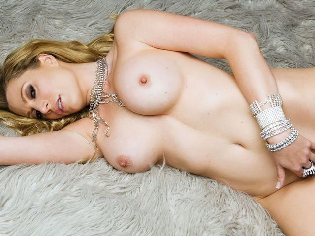 free hardcore lesbian porn photo picture lesbian adult sexmix actress