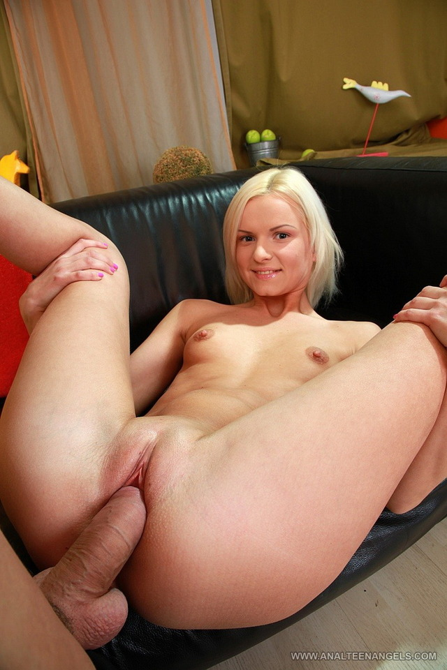free hardcore porn gallery free porn gallery media movie star
