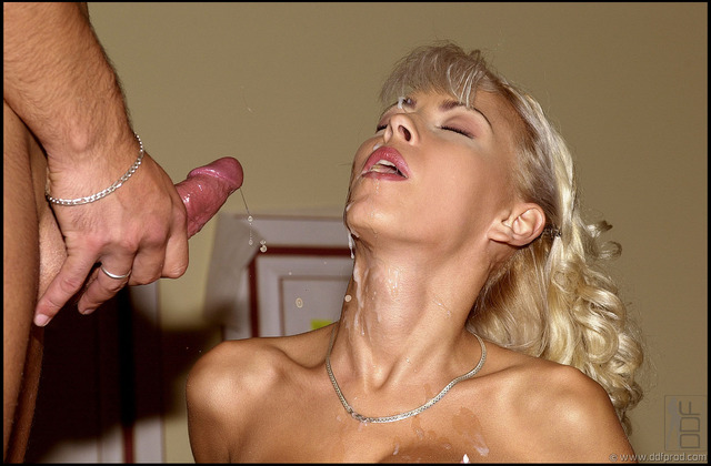 Max hardcore porn free 🥇Hardcore Porn