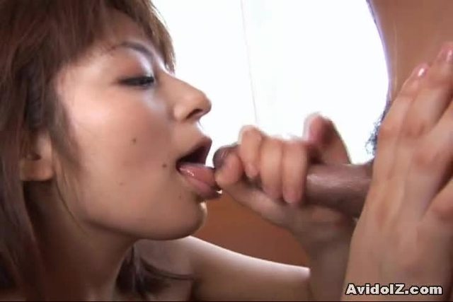 free porn hardcore sex hardcore videos asian blowjob wild preview screenshots hottie