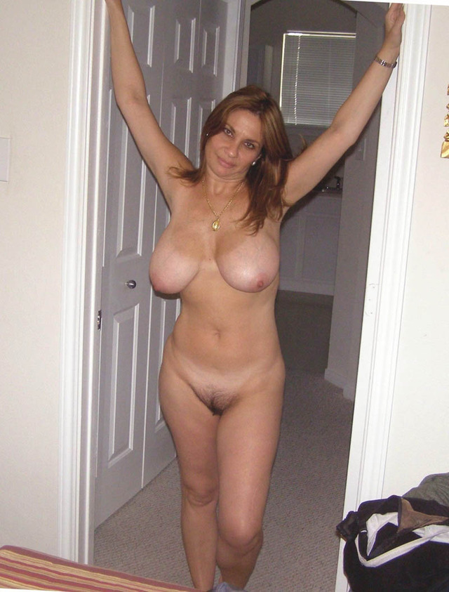 fuck babes photos babes babe original nude fuck amateur young amateurs love whores imgfav breasted indoor favored