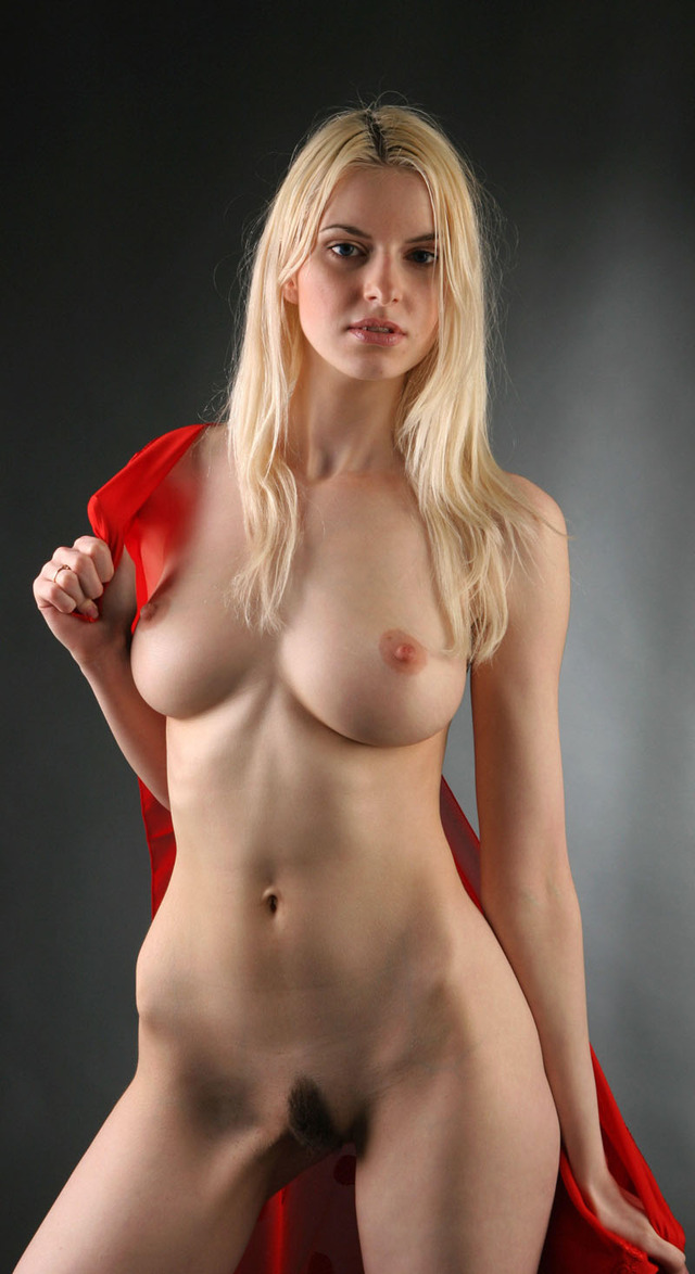 Awesome sexy nude girls