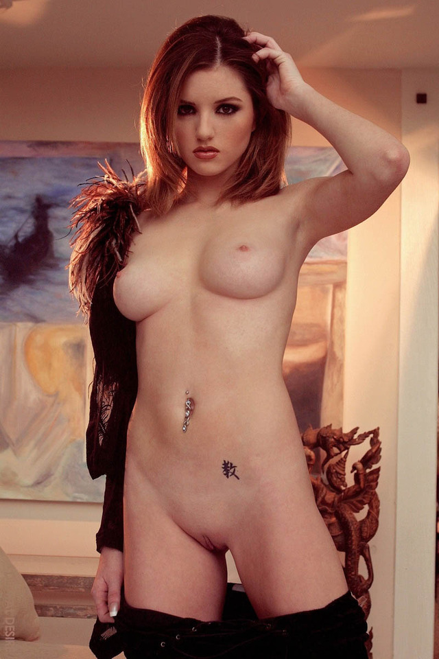 fuck babes photos babes babe original nude sexy naked cunt redhead bald superb teasing