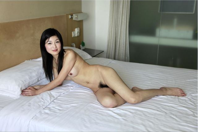 fuck hardcore microsoft porn pussy pussy fucked asian gets hairy chick jizzed