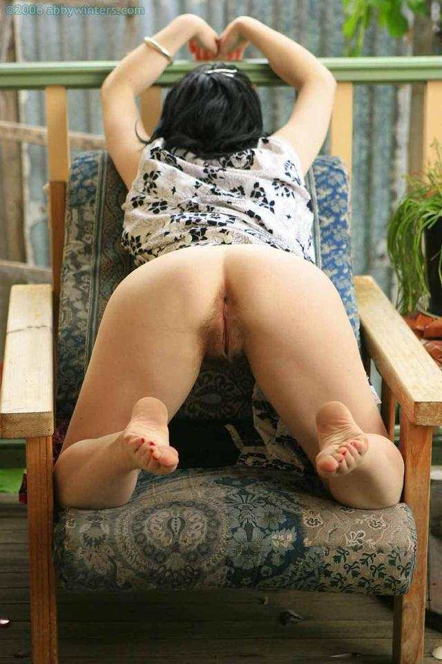 fuck hardcore porn pussy wyeth pussy page black category hairy wpid