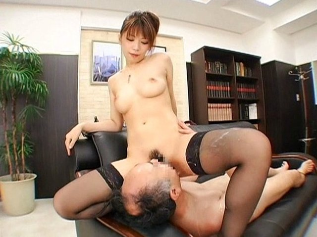 fuck hardcore porn star hardcore japanese fuck video love pornstar hikari hino dripping juice secretary hinos ddt