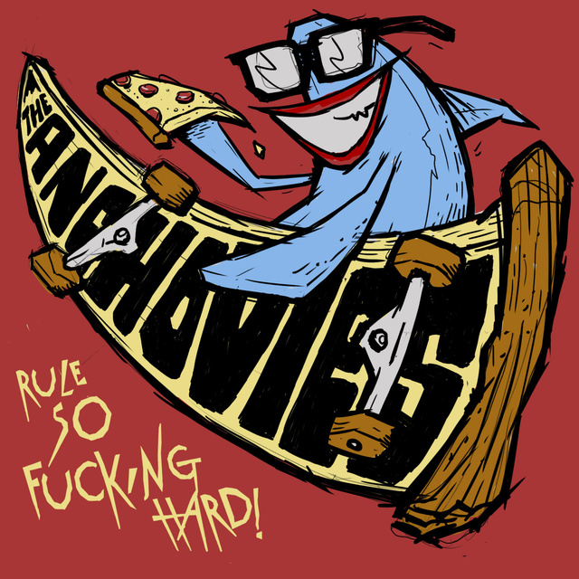 fucking hard pictures fucking album hard rule anchovies