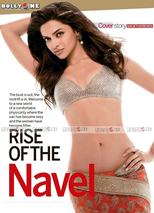 fucking hot bitches pics deepikanavel