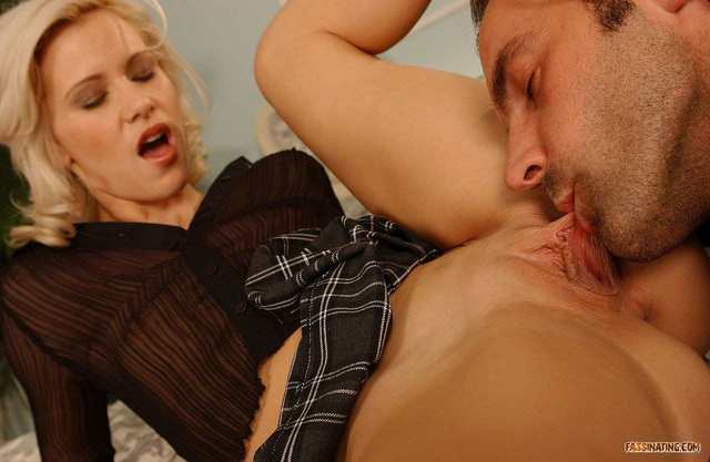 galleries of hardcore sex hardcore anal oral blonde large shaved rans lusciouschicks