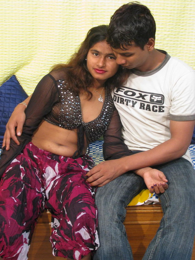 gallery hardcore porn slut fucked slut gets petite indian