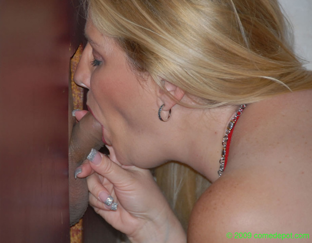 glory hole fuck pics fuck hole glory leads swinger photosa strangers fail