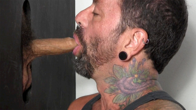 glory hole porn images porn amateur cock guy gets gay college hole glory straight chris uncut fraternity serviced