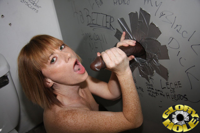glory hole porn images galleries scj bef dff
