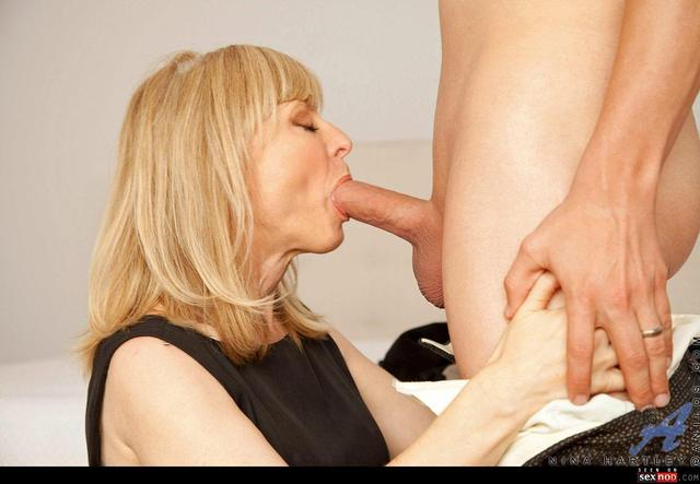 grandma hardcore porn hardcore original granny blonde black media mature milf stockings nina