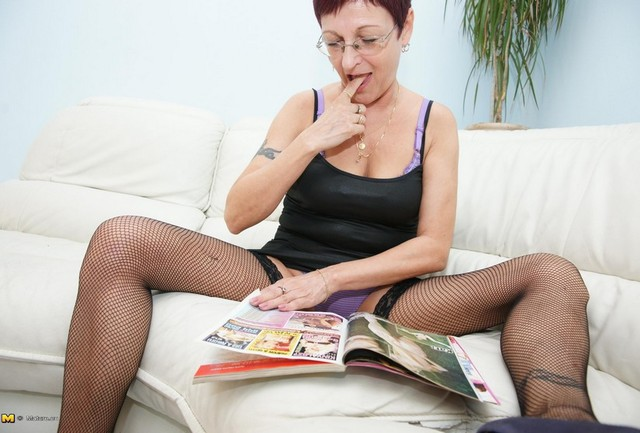 granny sex hardcore free sexy picture granny naked women old ladies grannies