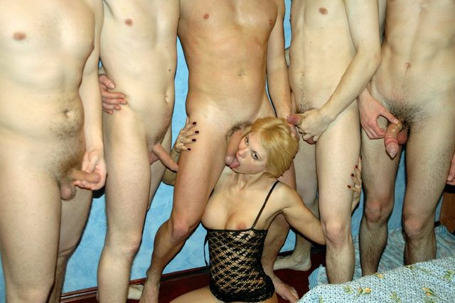 group hardcore hot porn sex nude group people depiction impers