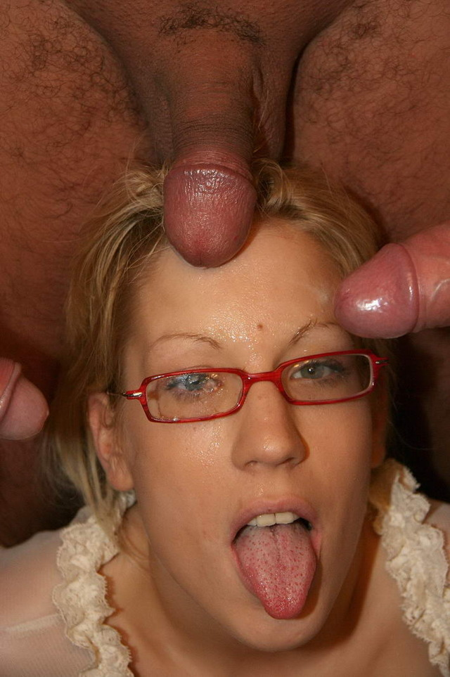 hard cor porn pic hot sexy pussy young wet