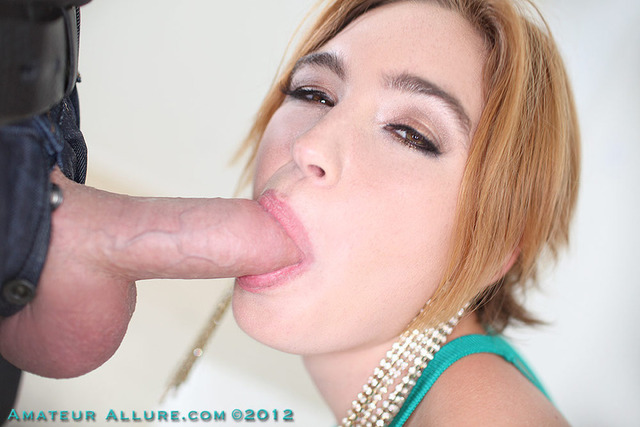 hard core blowjob pics hardcore sexy giving girl blowjob amateurallure