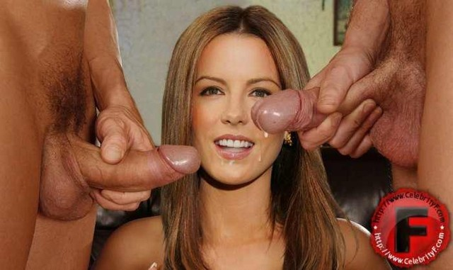 hard core nude pictures hardcore porn photo nude fakes kate celebrities beckinsale