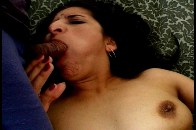 hard core pussy fucking pics hardcore babe pussy galleries gallery fucked shaved gets indian afb bbba evm