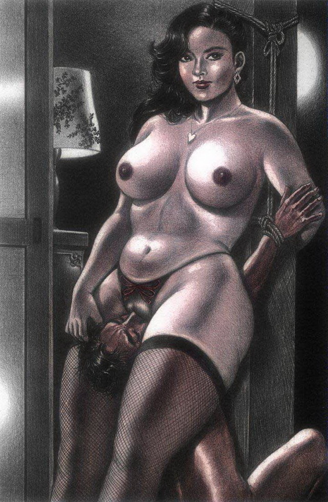 hard sex picture gallery porn vintage pics gallery bdsm cartoon show cartoons perverted
