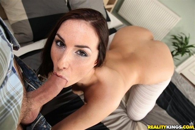 hardcore amateur blowjob medium