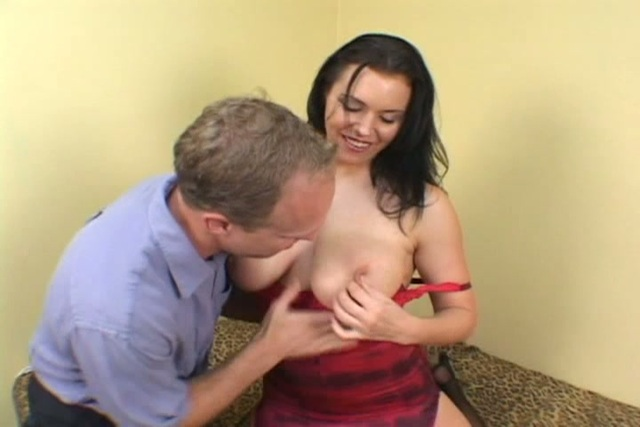 hardcore anal stretching hardcore anal whore tits stretching luscious
