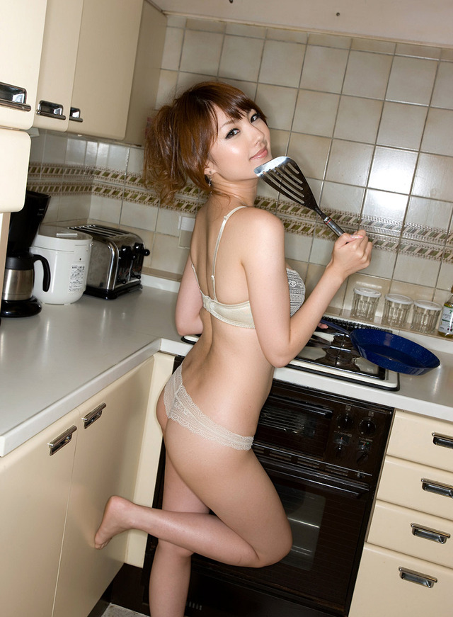 hardcore asian porn pictures pictures tokyohot