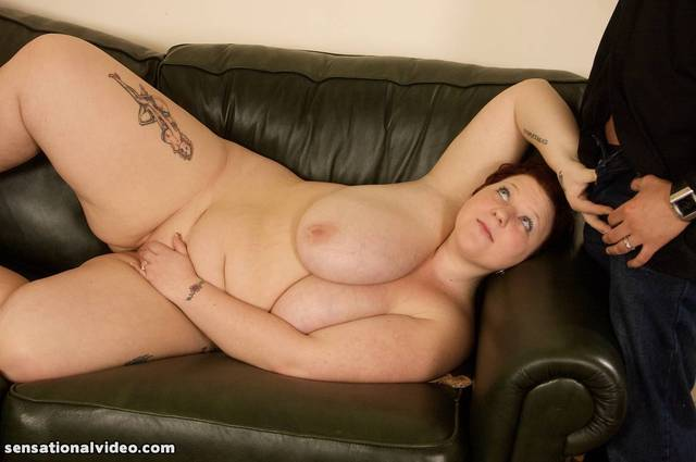 hardcore bbw photos photos bbw super thick thighs carly sized