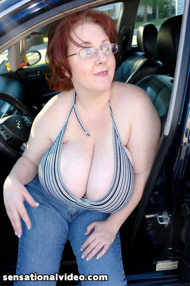 Ugly Bbw Big Tits - Hot Girls Wallpaper