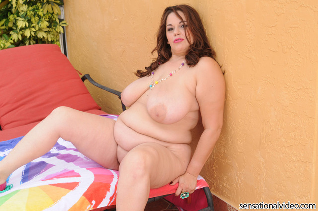 hardcore bbw photos sexy pictures nikki here general plumperpass armand
