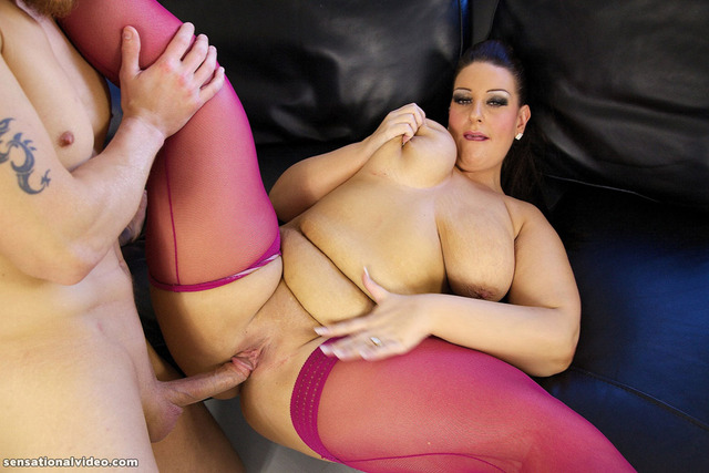hardcore bbw porn pic hardcore hot sexy gets pictures naughty bbw plumpers dong impaled
