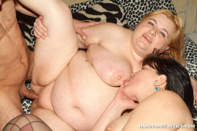hardcore bbw porn pic hardcore porn group pictures bbw