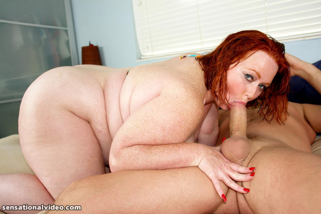 hardcore bbw porn sexual galleries gallery that girl like but cute bbw innocent bedroom who dawn fdd looks streak
