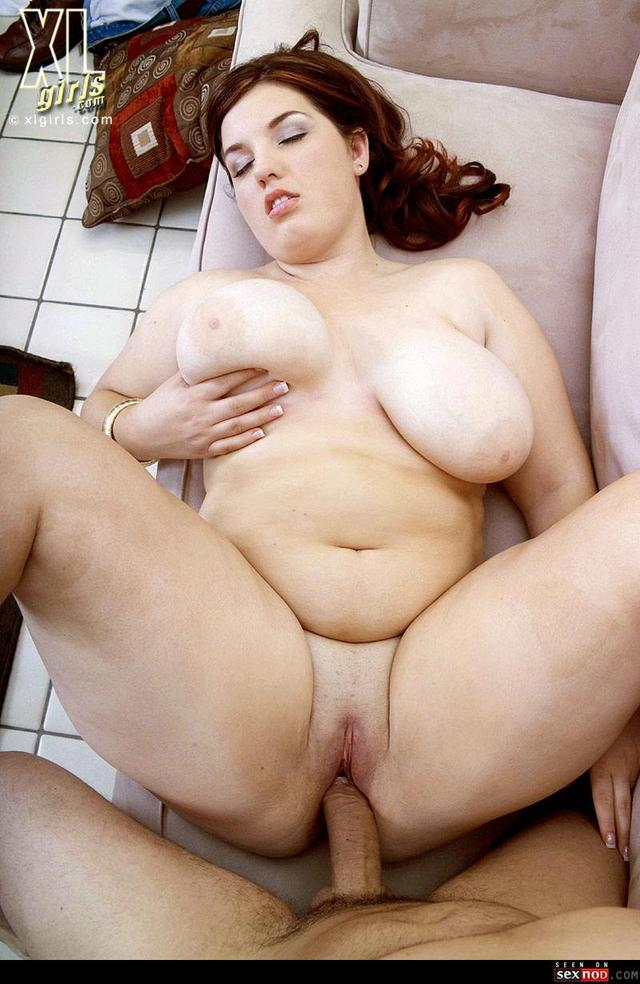 hardcore bbw hardcore babes girls shaved wmimg bbw titfuck totally obese hqplumpers xlgirls