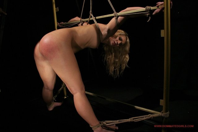 hardcore bdsm gallery hardcore hot fuck pics bdsm out scene check ray system linda