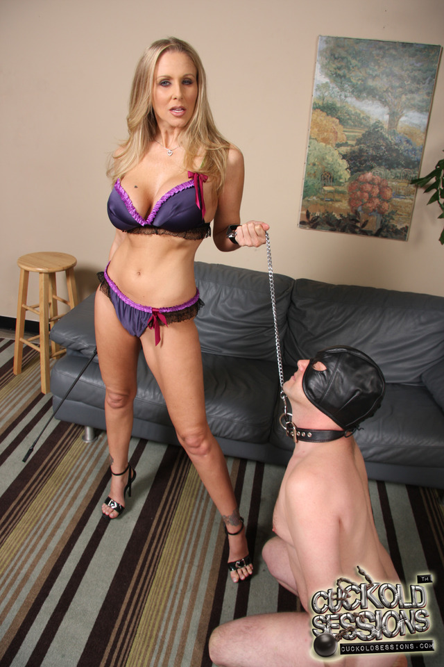 hardcore bdsm gallery hardcore bdsm large interracial dick small ugly sofa julia ann femdom whip mask cuckoldsessions nnlfprpohcr