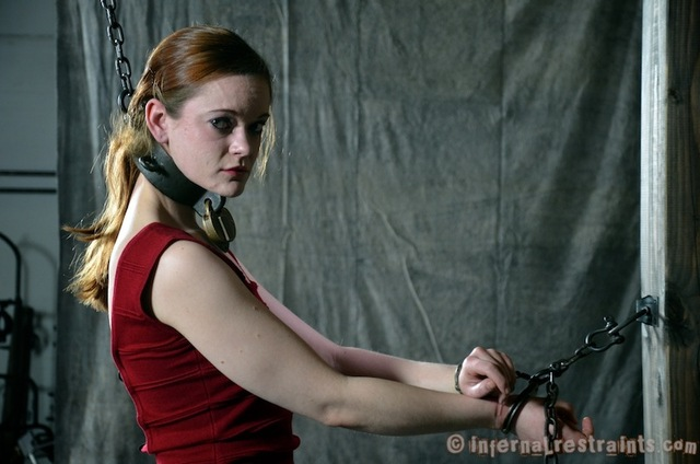 hardcore bdsm photos hardcore fucked bdsm gets hazel raw