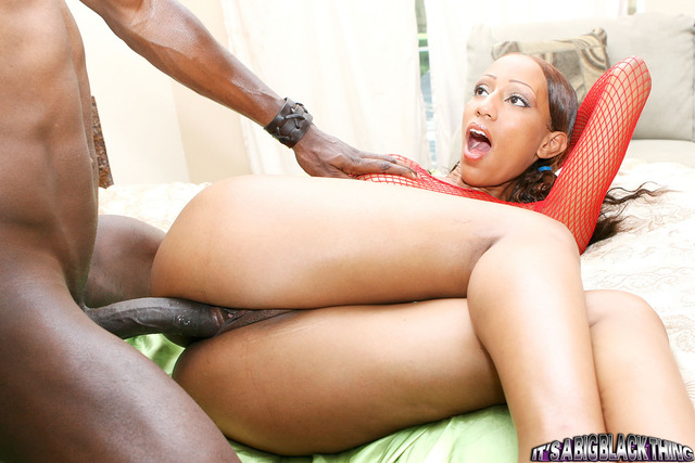hardcore black anal anal sexy ass galleries black booty naughty fest its thing onion blak