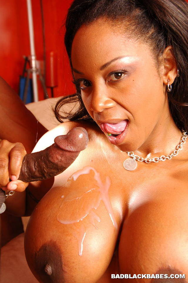 hardcore black sex hardcore galleries black media ebony hunter kitten