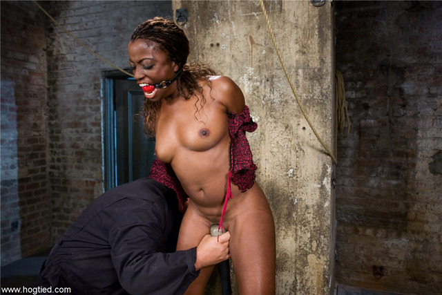 hardcore bondage porn videos bdsm pimpandhost hard pain monique perfect pleasure ultra kopb int