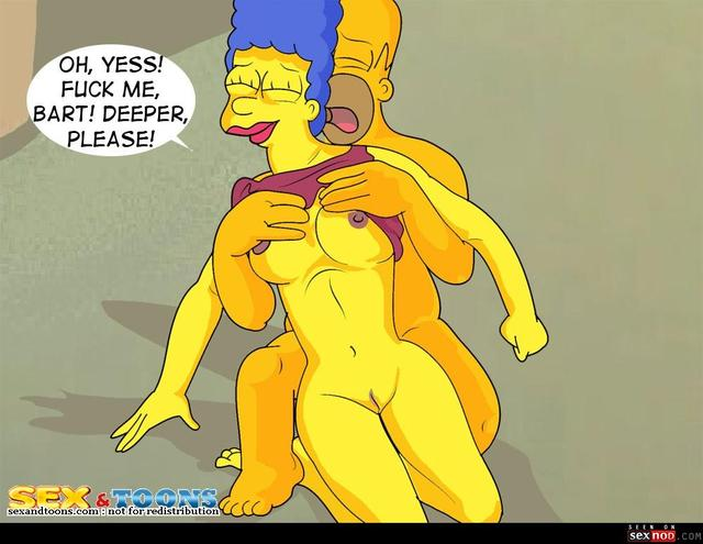 hardcore cartoon comics hardcore sexy gallery comics wmimg cartoon show sexiest simpsons toons