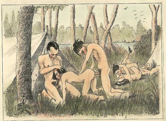 hardcore cartoon sex pics hardcore porn vintage galleries gallery from dirty scj drawings bondage defd comes