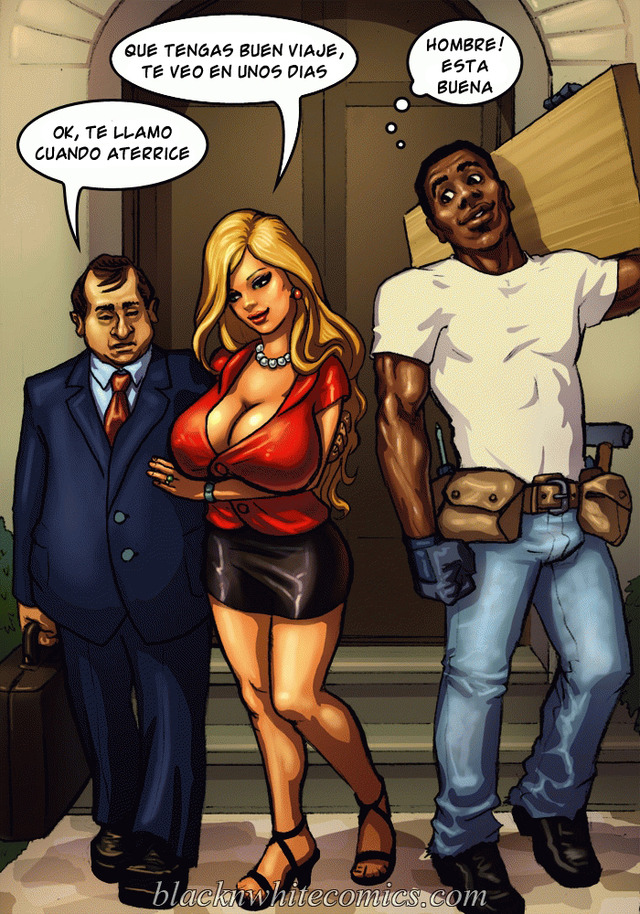 hardcore cartoons fucking pics interracial action cartoons hottest cuckolding